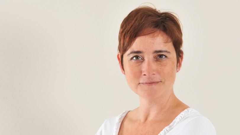 comptable-expertise-Stephanie-Bricmont