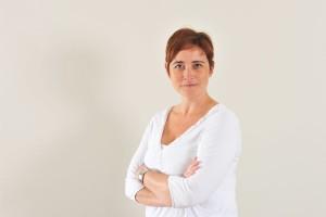 stephanie-bricmont-comptable