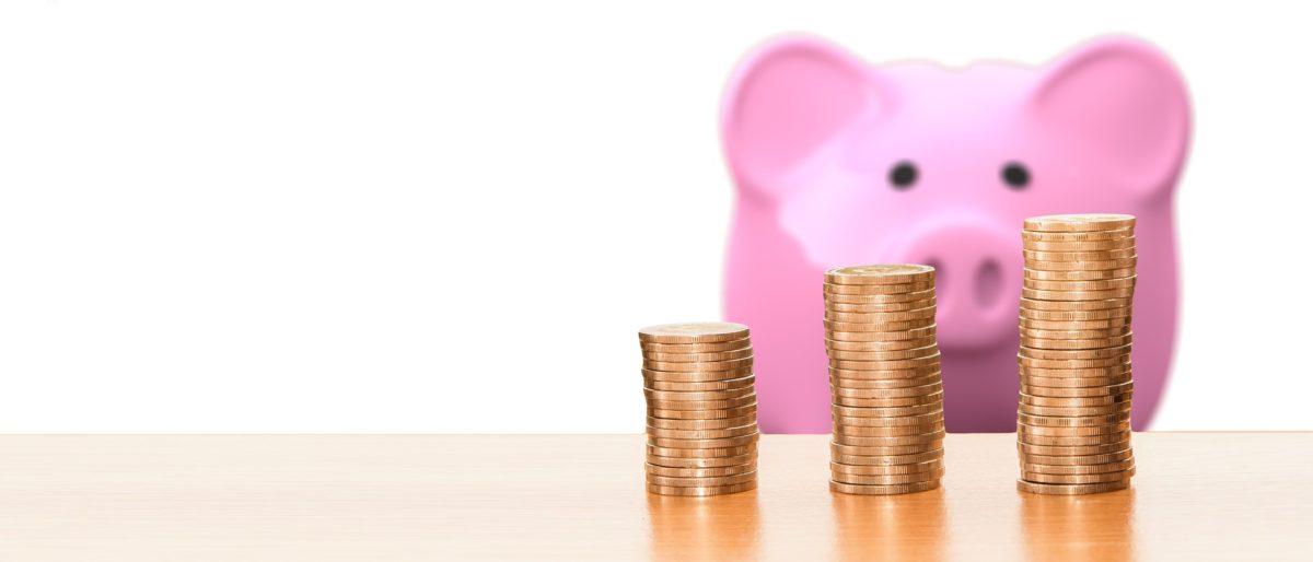 Réduire ses impôts en épargnant