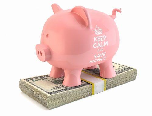 Comment réduire vos impôts tout en épargnant ?